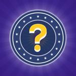 Questions & Réponses: Trivia на пк