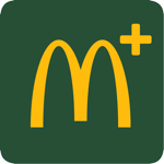 McDo+ pour pc