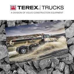 Terex Trucks Sales Pro