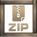 90.zip-rar解压-Zip RAR压缩,解压缩