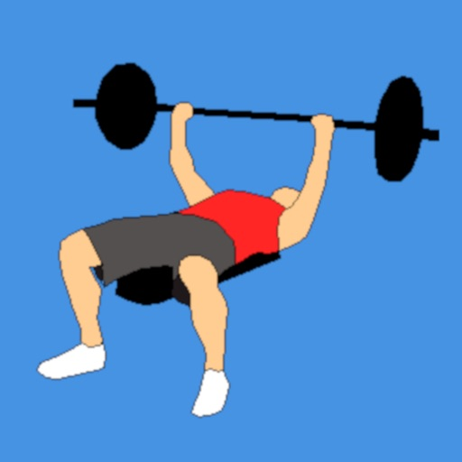 Gains: Gym Workout + Planner