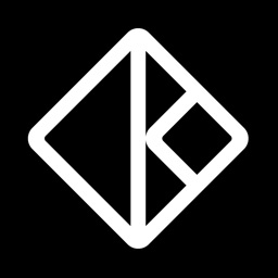Keyflow: Your key to nightlife