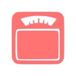 iScale: Kitchen Scale на пк