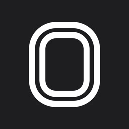 Overtime: CEO of Sports Apps
