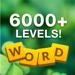 Word Life - Crossword puzzle Hack Online Generator