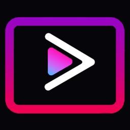 Vanced Tube Music Streamer