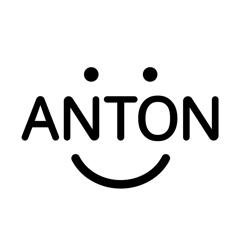 ANTON - Schule - Lernen