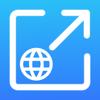 Open In Pro - Browser Picker - Fokusek Enterprise Cover Art