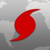 NOAA Hurricane Center HD - Christopher Coudriet