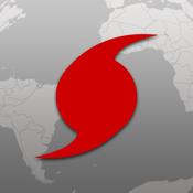 Noaa Hurricane Center Hd app review