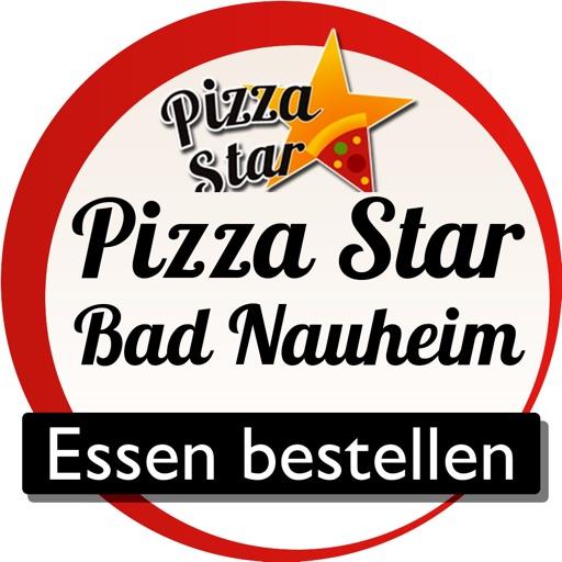 Pizza Star Bad Nauheim