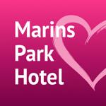 Marins Park Hotels на пк