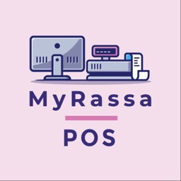 MyRassa POS