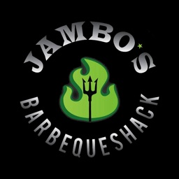 Jambo's Barbeque Shack