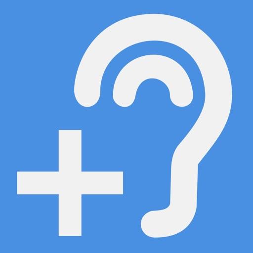 Hearing Aid Pro