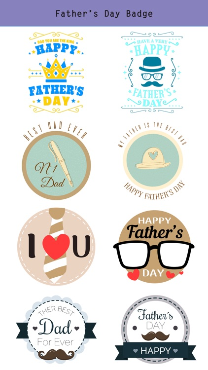 All about Happy Father's Day