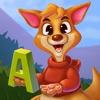 単語パズル:語彙力アップ・英語勉強ゲーム - iPhoneアプリ