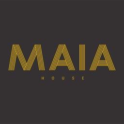 Maia Phone