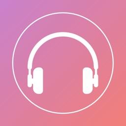 UMusic - Music Player