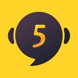 95秀-手机直播视频交友