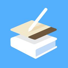 Flexcil - PDF, Notizen, Memo
