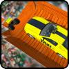 Vu Hoang Anh - Big Mega Ramp: Car GT Racing artwork