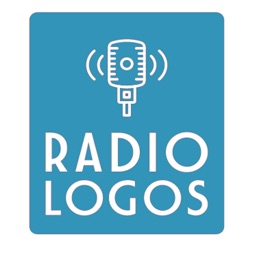 The Radio Logos