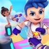 Applaydu & Friends Game