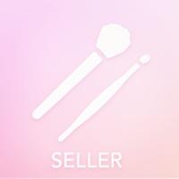 Senegence Seller Tools Pro