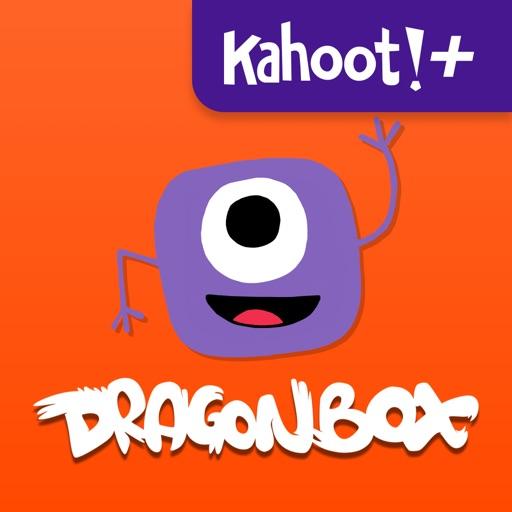 Kahoot! DragonBox Numbers