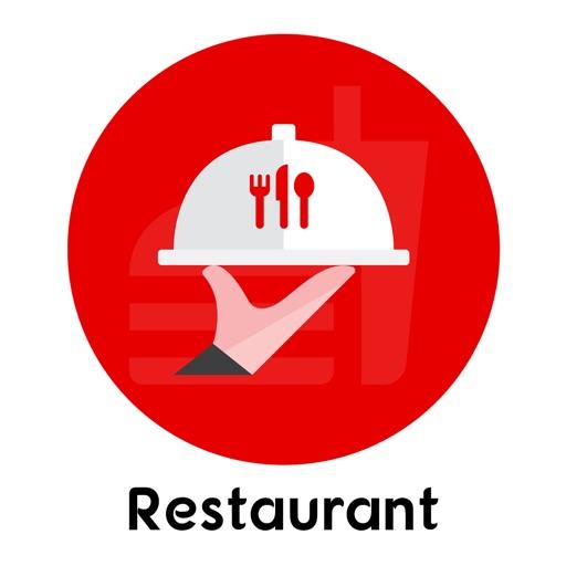 AOX Food Restaurant