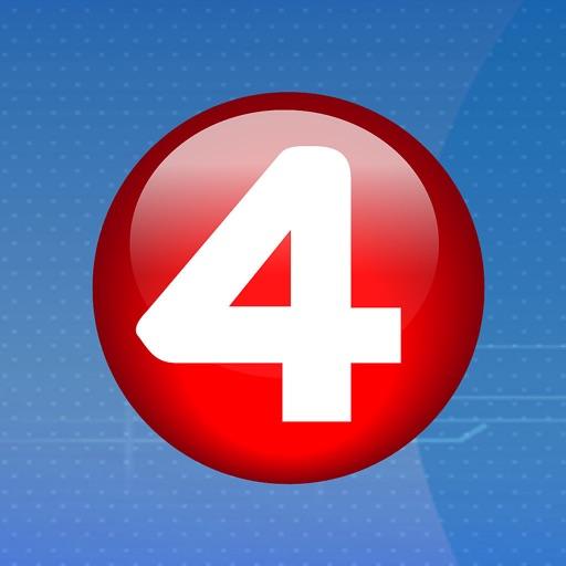 WIVB News 4 - Buffalo