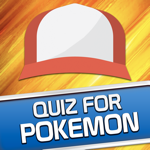 Quiz For Pokemon: Poke Trivia! на пк