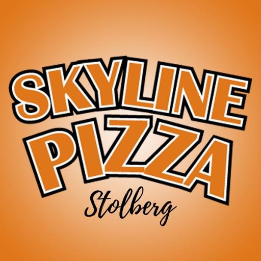 Skyline Pizza Stolberg