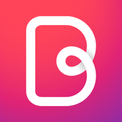 Bazaart Photo Editor Design app review