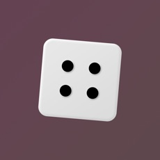 Activities of Virtual Dice Roll
