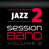 SessionBand Jazz 2