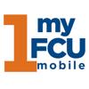 FirstOntario Credit Union App