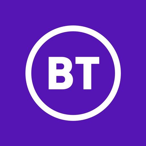 My BT