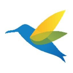 Flyte HCM Benefits