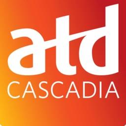 ATD Cascadia