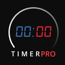 Velites WOD Interval Timer PRO