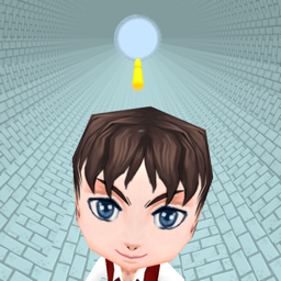 Ícone do app Tube Twister