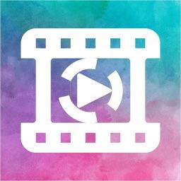 Easy Slide Show Video Edit.ing