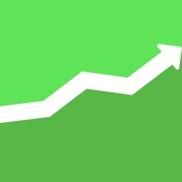 Investment Calculator - Calc