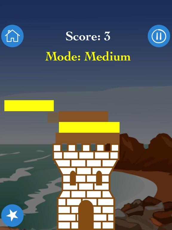Stack Maker Game screenshot 6