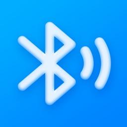 Air Tracker: Bluetooth Finder