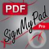 SignMyPad Pro