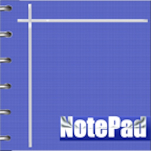 NotePad for rft pdf
