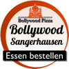 Bollywood Pizza Sangerhausen